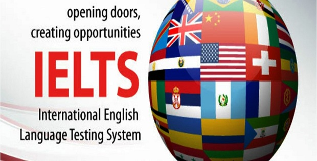 IELTS band for canada pr 2018