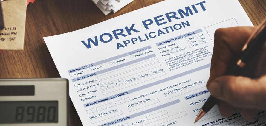 Work-permit-in-canada