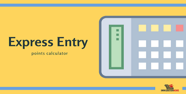 express-entry-points-calculator-2018