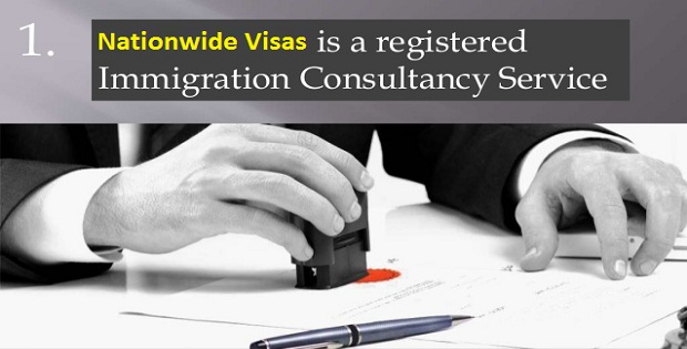 why-nationwide-visas-is-best-immigration-consultants-in-delhi