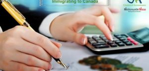 Prospects of Chartered Accountants Moving to Canada