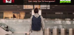 Siblings in Canada can help you to immigrate