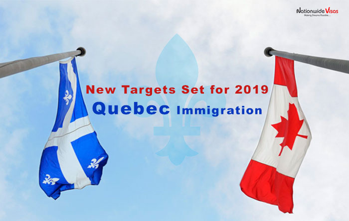 Applicants for Permanent Residency in Quebec Immigration