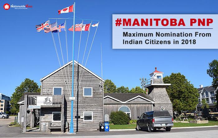 Manitoba PNP